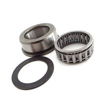 Lambretta Endplate Bearing Bush Kit