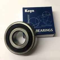 Lambretta drive side bearing KOYO / NTN  sealed