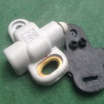Vespa brake switch VBB,GS,SS,Rally