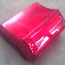 Vespa Mk1 T5 rear light