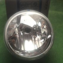 GTS GT head lamp unit 583939