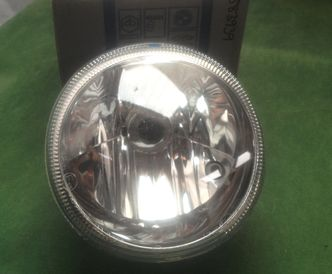 GTS GT head lamp unit 583939 image #1