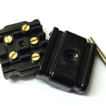Vespa junction box GS160/SS180