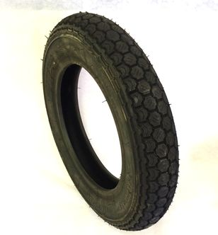 Continental 3.00 x 10 tyre image #1