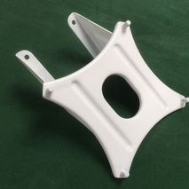 lambretta S3 wheel holder SERVETA