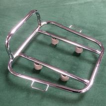 lambretta sprint rack S3 / GP/DL CUPPINI