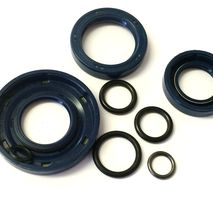 Vespa oil seal kit V50,V90,Primavera ET3,PK50