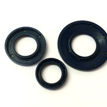 Vespa PX Mk1 oil seal set