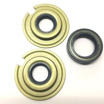 Vespa GS150 oil seal set