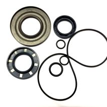 Vespa  VITON oil seal kit PX LML T5
