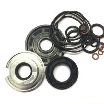 Vespa oil seal set Sprint VLB,VBC, GL150