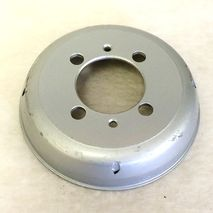 Vespa front brake drum VB/VN/VL/VBA/VBB/152L2/Sportique