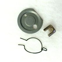 Vespa lutch actuating kit P200E/Rally/T5