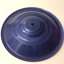ULMA 10 inch backing disc - reproduction