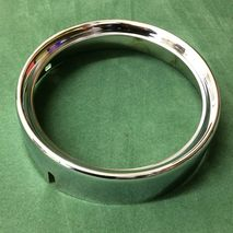Vespa light rim SIEM Rally 180/200 /GTR / Sprint