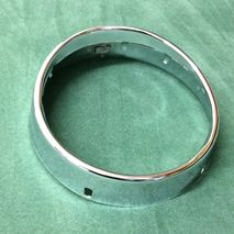 Vespa light rim SIEM GS150 VS5 /GS160 / VBA / VBB
