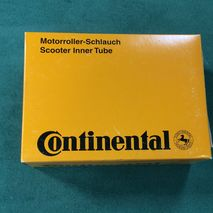 Continental D8 3.50 x 8 inner tube