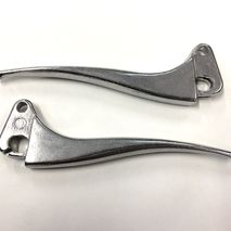 Vespa levers SS180,GL, Sprint, Super, Rally 180