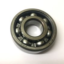 Vespa rear wheel bearing GS160 / SS180