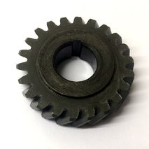 Vespa driven gear 22 T V90 / 90SS Genuine Piaggio 78493