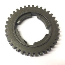 Vespa fourth gear PX125E 36T Piaggio 178124