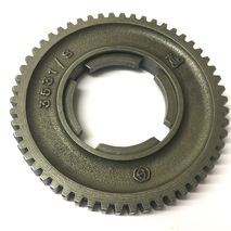 Vespa second gear cog Sprint / GTR / PX 125 /PX 150 Piaggio 152797