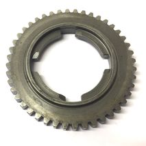 Vespa fourth gear cog 44T PX125 / 150 Sprint / GTR Piaggio 152799