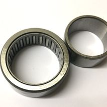 Vespa flywheel side crankshaft bearing PX / PK / Super