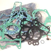 Vespa gasket set LX / ET4 / S 125 Leader engine