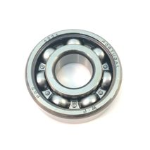 Vespa final drive bearing GS160 / SS180