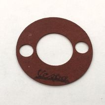 Vespa carburetor face gasket AMAL 361 / 079 Rod / G model