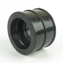 Dellorto 25mm PHBL mounting rubber