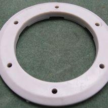 Vespa grey horn rubber gasket 1964-79