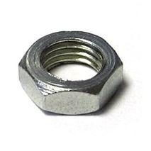Dellorto adjuster screw lock nut
