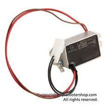 VAPE 12 Volt DC rectifier unit
