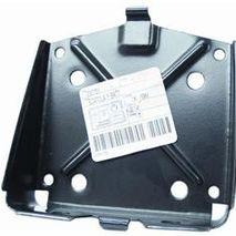 Vespa battery shelf Piaggio 230750 PX / T5 / LML
