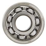 Vespa crankshaft bearing - clutch side V50 /90 PK