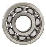 Vespa crankshaft bearing - clutch side V50 /90 PK