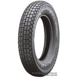 Heidenau 3.50 x 10 tube type TT tyre   image #1
