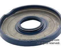 Vespa clutch side oil seal 20 / 62 / 6.5
