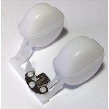 Dellorto 6.5 gram float PHBL / PHBH