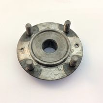 "Vespa ""widestyle"" fine pitch rear hub centre"