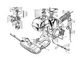Carburetion and Fuel