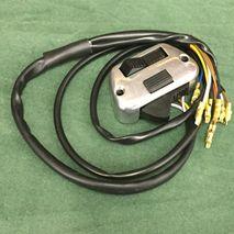 Casa Lambretta Headlight Switch Series 3 LI