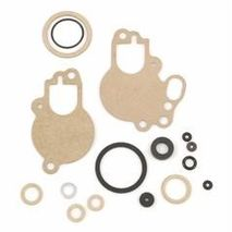 Dellorto carburetor gasket set VBB / Sprint / PX etc