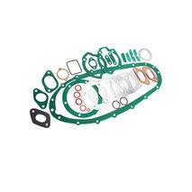 Lambretta Multi Gasket Set 125/150/175/200cc