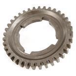 Vespa fourth gear Piaggio 2232294 T5 / PX Disc /COSA image #1