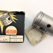 Vespa GS160 58.2 piston kit METEOR