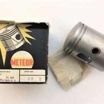 Vespa GS160 58.2 piston kit METEOR
