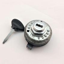 Vespa GS150/160 key ignition switch SIEM NOS